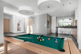 contemporary lighting melbourne. Lighting Installation For Your Pool Table Contemporary Melbourne P