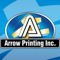 Arrow <b>Printing</b>, Inc. | LinkedIn