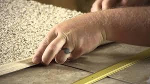 transition pieces carpet u0026 help you