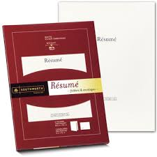 Southworth Resume Paper Magnificent Resume Folders 60 X 60 Envelopes Shop Southworth