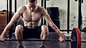 espn concerned about crossfit men s fitness espn s outside the lines publishes concerns about the workout craze