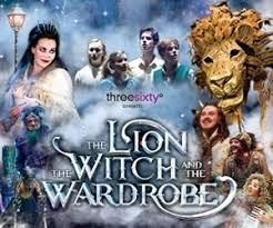college essays college application essays the lion the witch the lion the witch and the wardrobe essays acirc standout