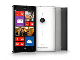 Nokia Lumia 925 price, specifications, features, comparison