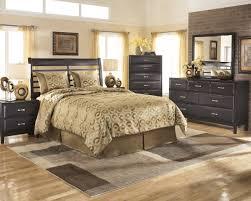 San Diego Bedroom Furniture MonclerFactoryOutletscom - Cheap bedroom sets san diego