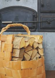 wood logs for fuel wood wooden pile logs hq photo