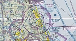 Detroit Sectional Chart Pdf Navigation Charts