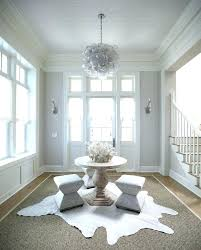 contemporary foyer round table modern chandelier in foyer with round table decorate entry foyer table modern contemporary foyer round table