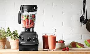 vitamix sale costco. Contemporary Vitamix All Vitamix Products With Sale Costco B