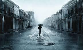 black and white rain wallpaper. Brilliant Black Black And White Rain Wallpaper HD 3gn2l AHuHaHcom In D