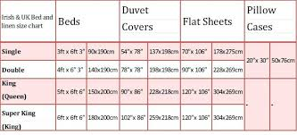 Ikea Bedding Sizes Chart Queen Size Duvet Icedteafairy Club With Covers Sizes Decor 4