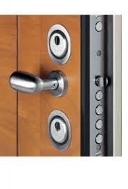front door securityFront Door Security  Lakes Garage Doors