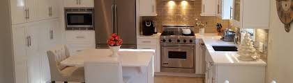 kitchen cabinet resurfacing llc bridgeport ct us 06604