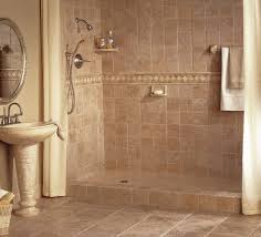 I Fine Bathroom Tile Jobs Tiled Vanity Top To Decorating Ideas Gorgeous