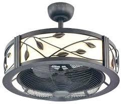 enclosed ceiling fan. Enclosed Ceiling Fan With Light Best Encased Brilliant Reasons To Buy Blade Fans Lighting In