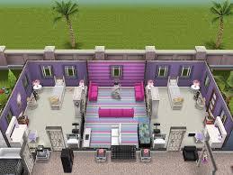 Sims Interior Design Game Design House Games Like Sims Modern Design