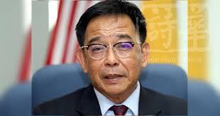 马来西亚诗华日报新闻网| 马来西亚东马第一大中文报| 页面4608