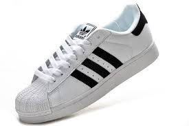 adidas shoes 2016 for men casual. unisex adidas superstar festival pack 鈪?runnning shoes black casual white new fashion 2016 for men o