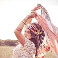 Misty Sims's Profile - Austin, TX, US | Pixoto