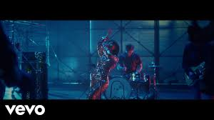 <b>Of Monsters and Men</b> - Visitor (Official Music Video) - YouTube