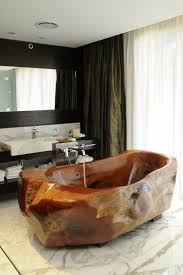 innovative furniture designs. Innovative Solid Wood Furniture Designs 17 Best Ideas About  On Pinterest Innovative Furniture Designs