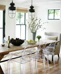acrylic dining room chairs. Surprising Clear Acrylic Dining Table And Chairs 15 For Diy Room I