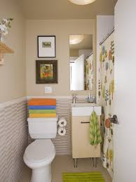 how to decorate a bathroom. how decorate a small bathroom to furnish \u2013 adorable home h
