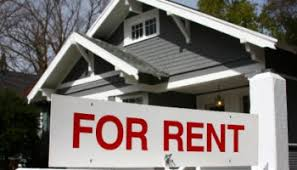 Beware the dreaded Craigslist rental scam when selling your home