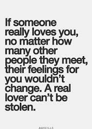 Quotes About Love Unique Real Lover Quotes Love This So True Quotes Pinterest Lovers