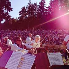 summer concerts in neighborhood parks 6 30pm almost every night beginning in july