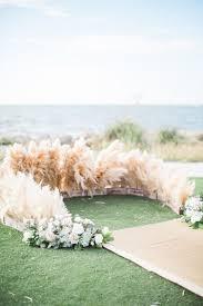 50 <b>Wedding</b> Ideas You've Never Seen Before | BridalGuide