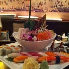 sushi sakura garden japanese restaurant glastonbury ct