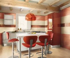 Creative Small Kitchen Lovely Creative Small Kitchen Ideas 1024x855 Eurekahouseco