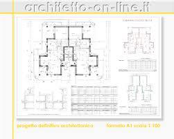 Disegno Bagni bagno dwg : 100+ [ Ascensore Archweb ] | Ascensori Disabili Dwg Interesting ...