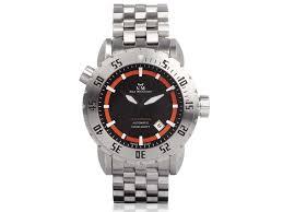 best dive watches for men photos 2016 blue maize dive watches for men