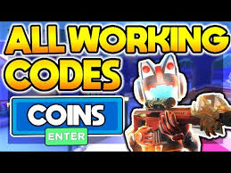 We're sure you're buzzing to try out all these awesome strucid codes, but how do you know how to redeem. All New Secret Strucid Codes Working 2020 Roblox Strucid R6nationals