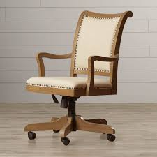 broyhill big and tall executive chair. Office Chair Lane Big And Tall Massage Used Pictures Best Executive Broyhill Desk Chairs Incredible Reviews A
