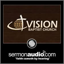 Vision Baptist Church, Alpharetta, GA