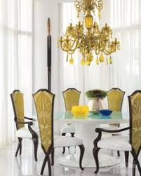 home decor christopher guy furniture dining. Christopher Guy Fontaine | Dinning Room Pinterest Guy, Quality Furniture And Dining Home Decor