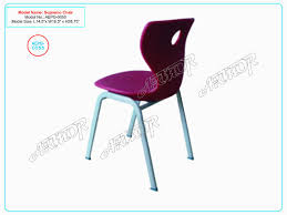 preschool chair. Its Product Offerings Include Adjustable Big Chair, SR. Chair And Revolving Chair. Our Exclusive Range Of Classroom Furniture Is Preschool