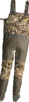 Drake Waterfowl Wader Size Chart The 13 Best Waders Mens Hunting Waders Reviews In 2019