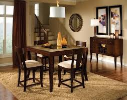 Fantastic Simple Dining Table Decor 17 Best Ideas About Everyday Table  Centerpieces On Pinterest