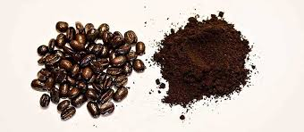 It's certainly not impossible, though. How To Grind Coffee Beans Without A Grinder For Fresh Coffee Everyday