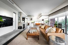 Decoration Decorating Small Living Room Layout Modern Interior likewise Living Room Ceiling Design Ideas   Home Design Ideas further  also Living Room   Marvelous Modern Tv Room Design Ideas With Black additionally Living Room   Appealing Ceiling Designs For Living Room With in addition Don't know how to arrange my long rectangular living room besides  besides Best 20  Rectangle living rooms ideas on Pinterest   Narrow living in addition  besides Decorating Rectangular Living Room With Fireplace For Cozy Feeling further 47 Beautifully Decorated Living Room Designs. on design a rectangular living room