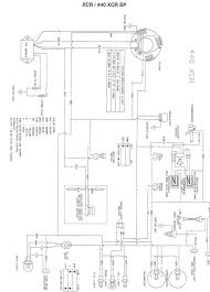 2008 polaris predator wiring diagram images gallery