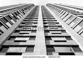 architectural detail photography. Delighful Architectural Modern Architecture Detail Design Urban Photography  Architectural Abstract Image To Detail Photography