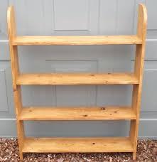 pine shelf antique pine shelves pine shelves bq