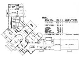 Unique House Plans   Home Designs FREE » Blog Archive » LUXURY Custom House Plans
