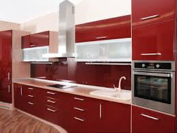 Kitchen And Bathroom Designers For Goodly Kitchen And Bathroom Designers  For Nifty Kitchen Cool