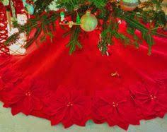 Berkshire Quilted Tree Skirt  Balsam HillChristmas Tree Skirt Clearance