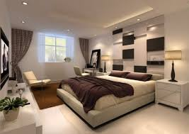 Cook Brothers Sofa Bed Beds Romantic Master Bedroom Decorating Ideas ...